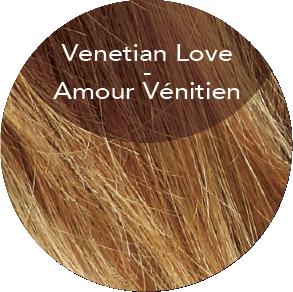 Amour vénitien